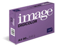 ProductPush_Image-Digicolor_119x89.png