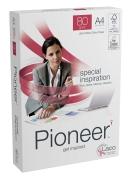 Papier de bureau premium - Pioneer